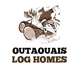 Outaouais Log Homes